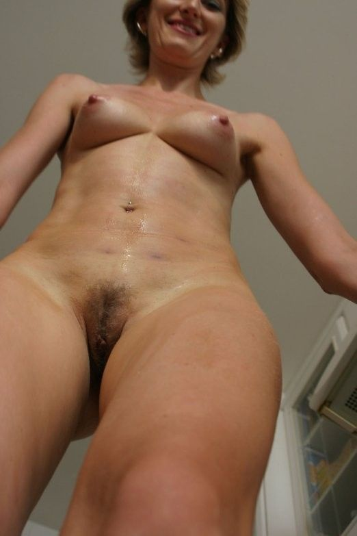 Sexe avec mon professeur - Pornodrometv