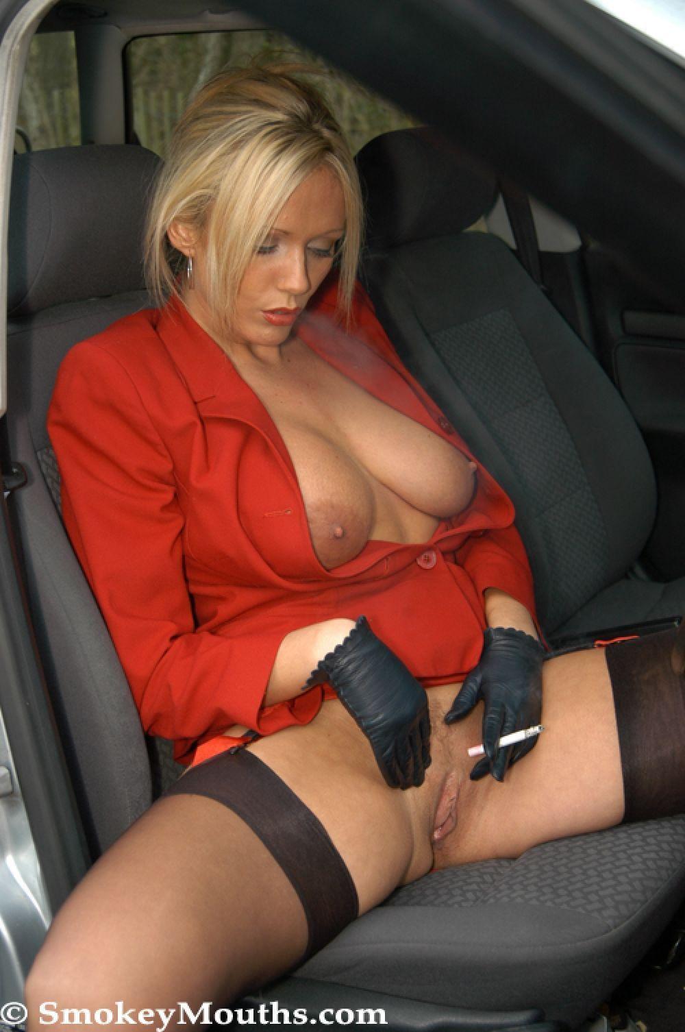 pute en camion fille sexy massage