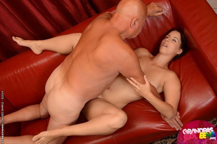 force sexe sexe orgasme